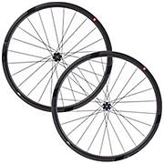 3T Discus C35 Team Stealth Wheelset