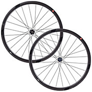 3T Discus C35 Team Stealth Wheelset