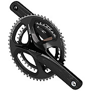 FSA K-Force Light BB386 N-11 Chainset