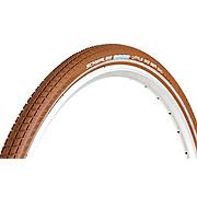 Schwalbe Little Big Ben Road Tyre