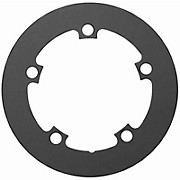 FSA Alloy Bash Ring