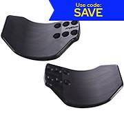 Vision Armrest Plates Mini Clip On