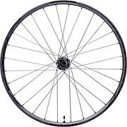 Race Face Turbine R MTB Rear Wheel
