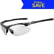 Tifosi Eyewear Tyrant 2.0 Fototec Sunglasses