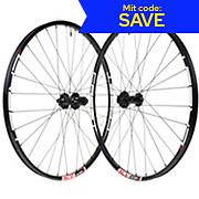 Stans No Tubes Crest Mk3 MTB Wheelset