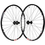 Stans No Tubes Crest MK3 Mountain Bike Wheelset
