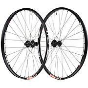 Stans No Tubes Flow Mk3 Mountain Bike Wheelset