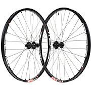 Stans No Tubes Flow Mk3 MTB Wheelset