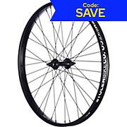 Stolen Rampage 24 Front Wheel