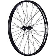 Stolen Rampage 24 Front BMX Wheel