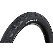 Stolen 24 Joint HP Tyre