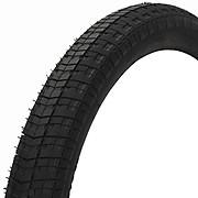 Fiction 18 Troop Tyre