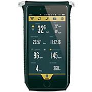 Topeak DryBag for IPhone 6