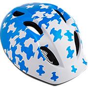 picture of MET Super Buddy Kids Helmet 2018