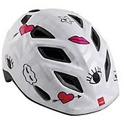 picture of MET Elfo Kids Helmet 2018