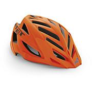 MET Terra Helmet 2016