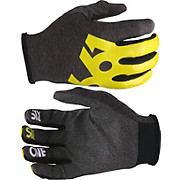 661 Comp Air Glove 2017