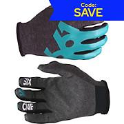 SixSixOne Comp Air Glove