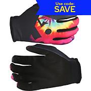 SixSixOne Comp Glove 2017