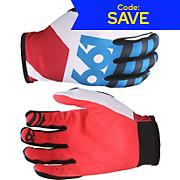 SixSixOne Comp Lines Glove