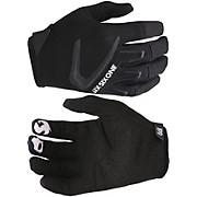 SixSixOne Rage Glove 2019