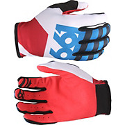 SixSixOne Youth Complines Glove 2017
