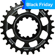Chromag Sequence GXP Direct Mount MTB Chain Ring