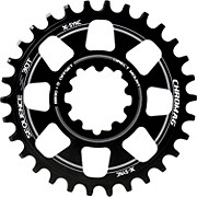 Chromag Sequence BB30 Direct Mount Chain Ring