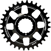 Chromag Sequence RaceFace Cinch Chainring