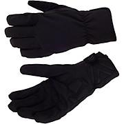 SealSkinz Brecon Gloves 2017