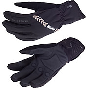 SealSkinz Halo All Weather Cycle Gloves AW16