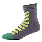 SealSkinz MTB Ankle Socks w Hydrostop AW16