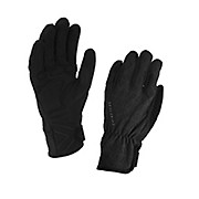 SealSkinz Womens All Weather Cycle Gloves AW16