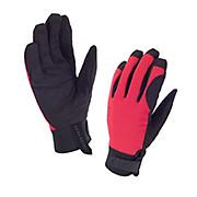 SealSkinz Womens Dragon Eye Road Gloves AW16