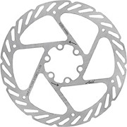 Avid Clean Sweep G2 Rotor
