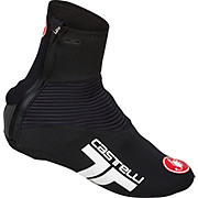 Castelli Narcisista 2 Shoecover AW19