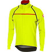 Castelli Perfetto Convertible Jacket 2017