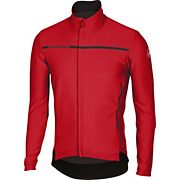 Castelli Perfetto Long Sleeve AW17
