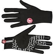 Castelli Womens Scudo Glove AW17