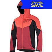 eeb1b97e489 Alpinestars Milestone 2 Jacket 2017