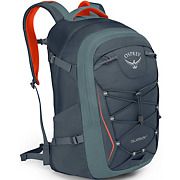 Osprey Questa 27 Backpack
