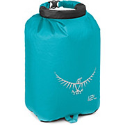 Osprey Ultralight Drysack 12