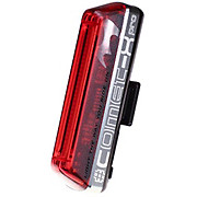 Moon Comet-X Pro Rear Bike Light