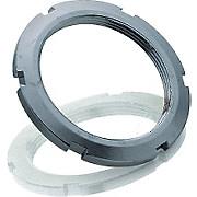 Miche Track Sprocket Lock Ring