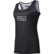 IXS Womens Vibe 7.1 Tank Top 2017