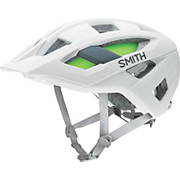 Smith Rover Helmet 2017