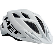 MET Crackerjack Youth Helmet 2018