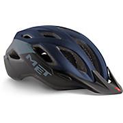 MET Crossover Helmet 2018