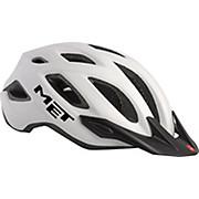 MET Crossover XL Helmet 2018