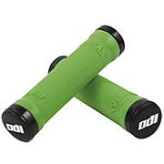 ODI Ruffian Lock-On Bonus Pack Grips